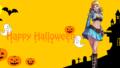 ハロウィンモンスター召喚イベント!【終了】